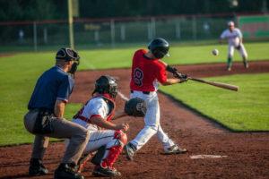 子供の習い事で「野球」をすると得する人生が始まる