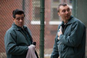 【2020年版】刑務所を題材とした海外ドラマおすすめ7選